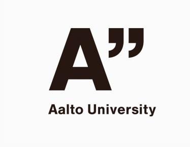 Aalto - EIT Urban Mobility - Partner