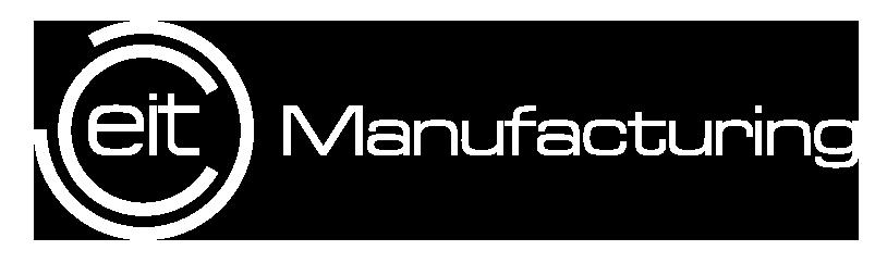 EIT manufacturing