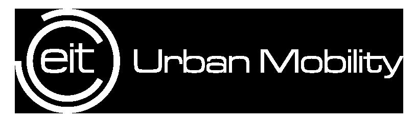 EIT Urban Mobility