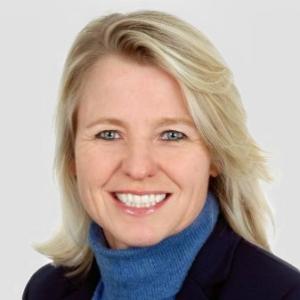 Christine Heuwing - Managing Director @Alcara GmbH - EIT Urban Mobility Mentor