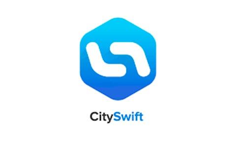 CitySwift_startup_EIT-UM
