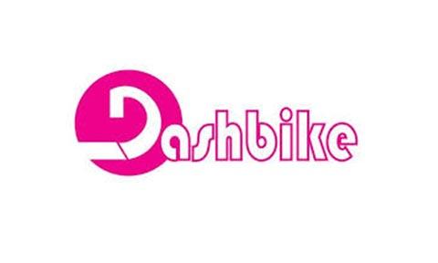 Dahsbike_startup_EIT-UM