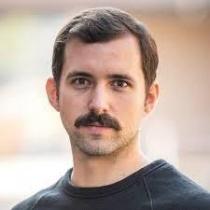 Dennis Birkholzer - Consultant & Mentor @SpinLab - the HHL Accelerator- EIT Urban Mobility Mentor