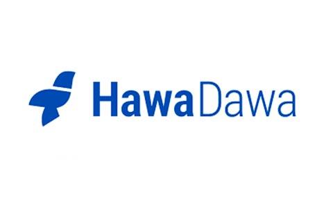 HawaDawa_startup_EIT-UM