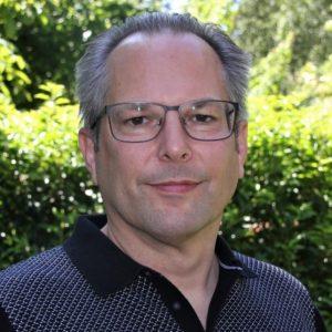 Matthias Hilpert - Investor @MH2 Capital, Entrepreneur@Salt -EIT Urban Mobility Mentor