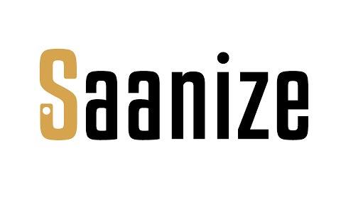 Saanize_startup_EIT-UM