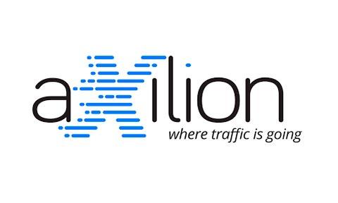 axilion_startup_EIT-UM