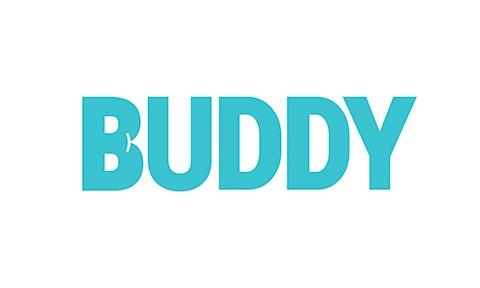 Buddy Service - Startup ETI UM