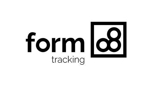 Form8 -startup-EIT-UM