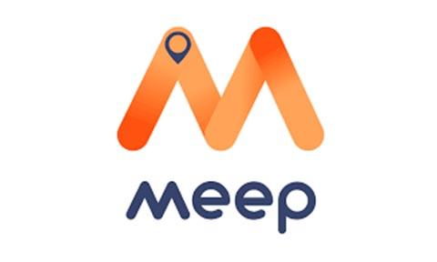 Meep_startup_EIT-UM