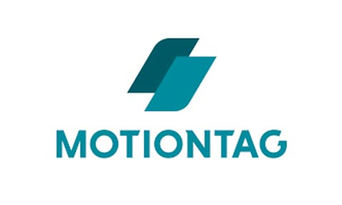 motiontag_startup_EIT