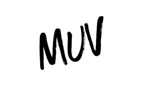 muv_startup_EIT-UM