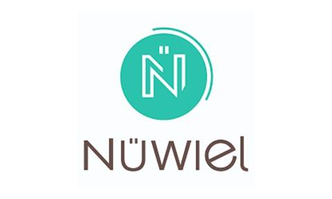 newiel_startup_EIT-UM