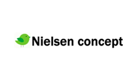 nielsen-concept_EIT-UM