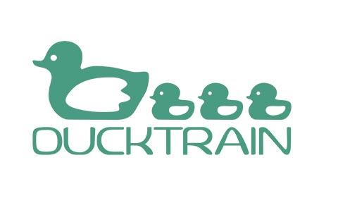Ducktrain - EIT Urban Mobility