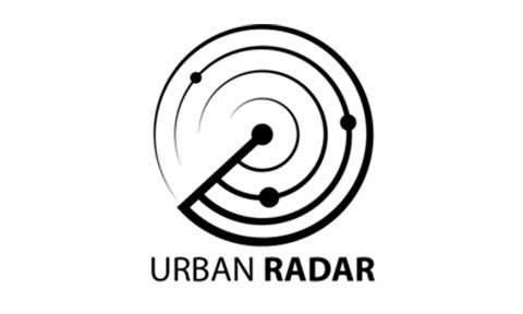 urban-radar_startup_EIT-UM