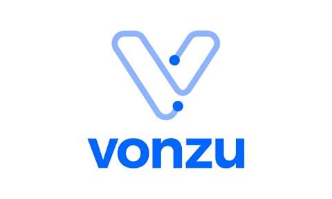 vonzu_startup_EIT-UM